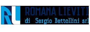 logowebnew
